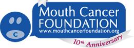 mouth-cancer-foundation-logo_0