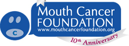 mouth-cancer-foundation-logo_0
